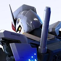 GUNDAM BATTLE: GUNPLA WARFARE (EN - JP - ASIA) Infinite Skills MOD APK