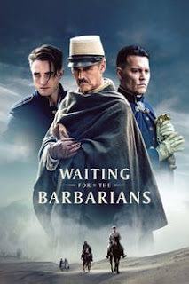 Waiting for the Barbarians Online O Descargar Gratis HD