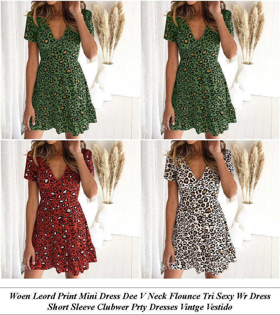 Formal Cocktail Dresses Near Me - Off Clearance Sale Near Me - Ladies Long Dress Design