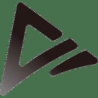 LoadSat - Free Iptv M3u