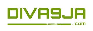 Diva9ja Logo