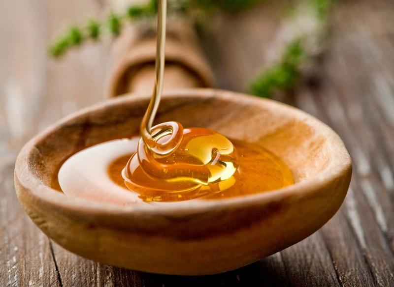 Arı Sütünden Gelen Güzellik Ve Sağlık
