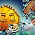 Ví Polkadot Web3 Talisman kết thúc vòng tài trợ hạt giống 2,35 triệu USD