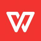 WPS Office Premium Mod Apk v13.3.1 (Ad-Free Unlocked)