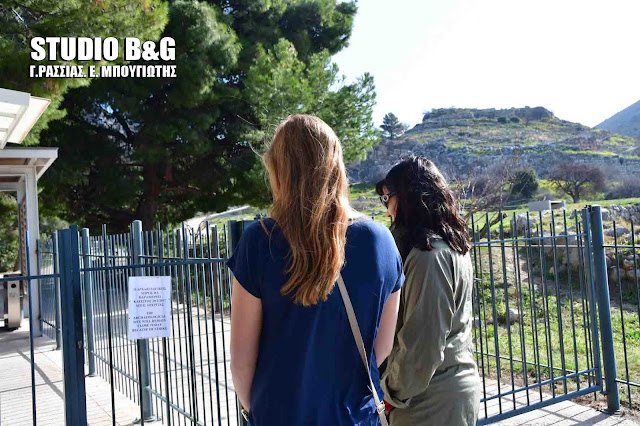 Υπουργείου Πολιτισμού:  Άνευ αντικειμένου η εξαγγελθείσα απεργία της 11ης Οκτωβρίου