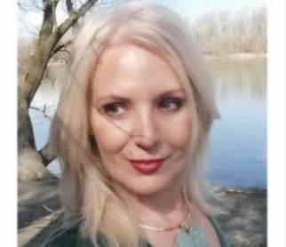 Сандра Богдан – ТАЊУР И НОЖ