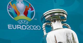 يورو 2020.. لاعبان بدون نادٍ فى نصف النهائى.. و14 من السيتي وتشيلسي