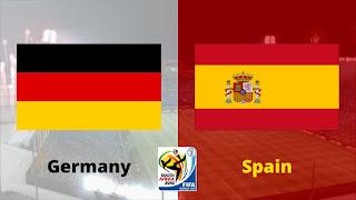 Испания – Германия где СМОТРЕТЬ ОНЛАЙН БЕСПЛАТНО 17 ноября 2020 (ПРЯМАЯ ТРАНСЛЯЦИЯ) в 22:45 МСК.