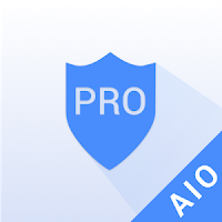 All-in-one toolbox pro key