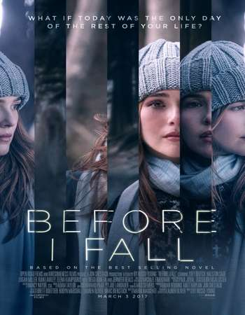 Before the Fall 2016 Full English Movie Free Download