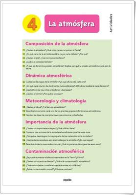 http://librodigital.edistribucion.es/demos/Algaida/8421728376710/assets/resources/documents/Unidad4_actividades.pdf