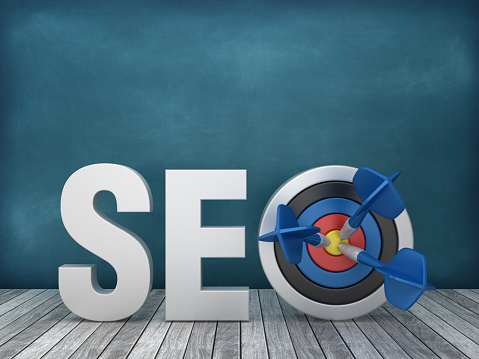 How To Optimize YouTube Videos for SEO
