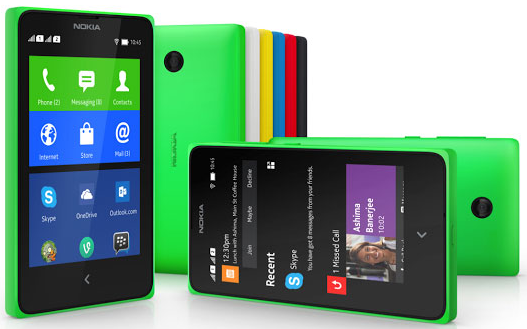 Image result for Nokia X Flash Files RM-980