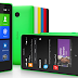 Nokia X Flash Files RM-980 Download V1.2.4.3