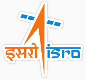 ISRO Bharti 2021