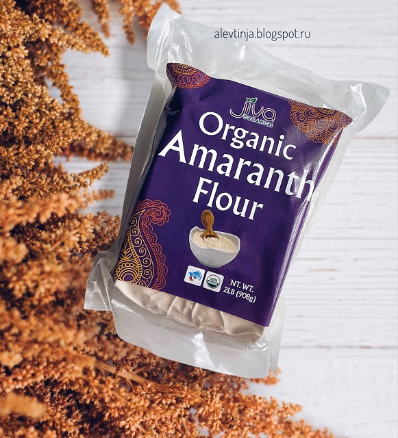 https://ru.iherb.com/pr/jiva-organics-organic-amaranth-flour-2-lbs-908-g/102977?rcode=PAT6959