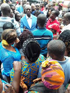 I Dedicate Victory To God And Anioma People - Says Prince Ned Nwoko