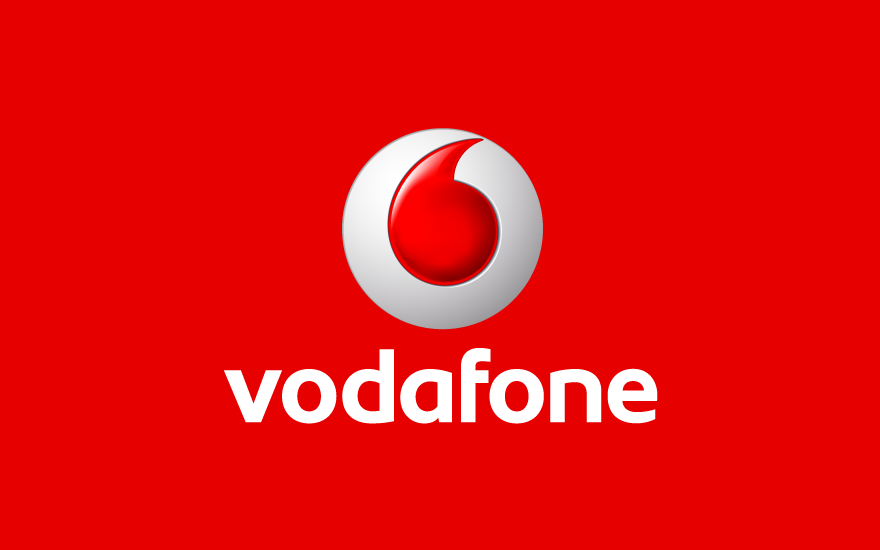 E-Commerce Sr. Specialist - Vodafone