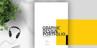 How to Develop a Graphic Design Portfolio