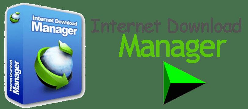 انترنت داونلود منجر IDM Internet Download Manager 6.35 Build 8