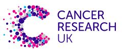 http://www.cancerresearchuk.org/about-cancer/causes-of-cancer