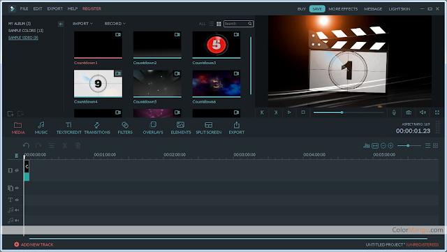 Wondershare Filmora 8.5.1, Wondershare Filmora 8.5.1.RAR, Wondershare Filmora 8.5.1 Full Crack, Wondershare Filmora 8.5.1 Full Actived, Wondershare Filmora 8.5.1 full keygen, Wondershare Filmora 8.5.1 full serials, Download Wondershare Filmora 8.5.1 full forever, Download Wondershare Filmora 8.5.1 and actived with forever, Software make video youtube, Youtube video, Youtube software
