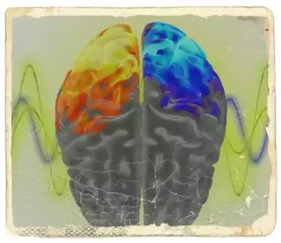 antrenarea undelor creierului pentru meditație si transa