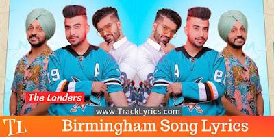 birminghamm-punjabi-song-lyrics