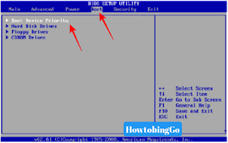 change-the-boot-device-order-in-bios