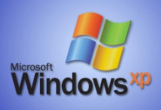 patch windows 7 wanna cry,windows 10 wanna cry,kb4013429,blokir port 139/445 dan 3389,ms17-010 microsoft,patch ms17-010,smadav wanna cry,cara menonaktifkan fungsi macros