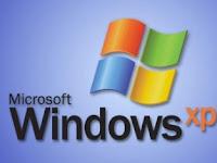 Windows Xp Ternyata Kebal Virus Wanna Cry
