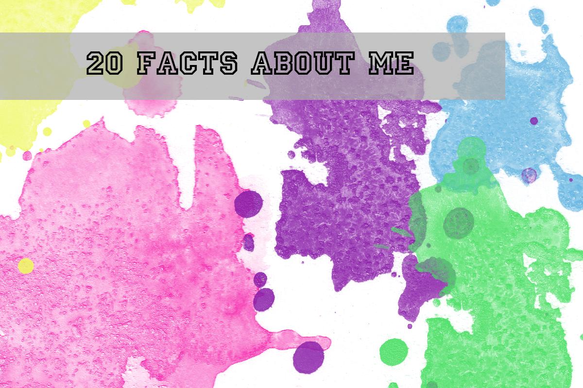 20 Facts About Zeus