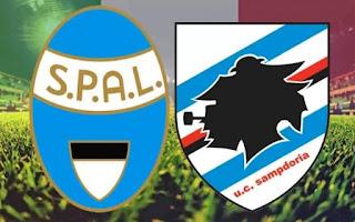 Nhan-dinh-SPAL-vs-Sampdoria