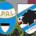 Soi kèo SPAL vs Sampdoria, 02h45 ngày 5/11 - Serie A