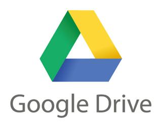 【Apps調査隊】Google ドライブでの「孤立」状態について調査せよ