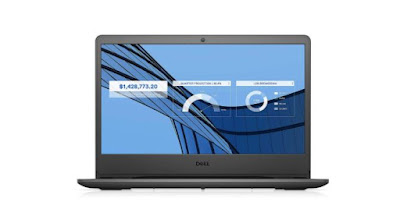Dell Vostro Laptop for Students