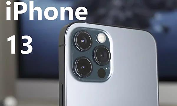 iPhone 13 arrive : quel sera vraiment le saut ?