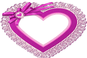 HEARTS PNG IMAGESDOWNLOAD HEART FREE DOWNLOAD FOR PC TRANSPARENT HD BLACK DIL PINK