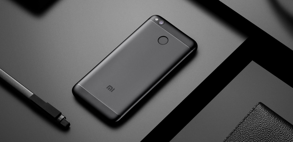 xiaomi redmi 4x review