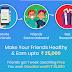 Goqii App Loot
