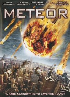 Baixar Torrent Meteoro - O Futuro Está em Jogo Download Grátis