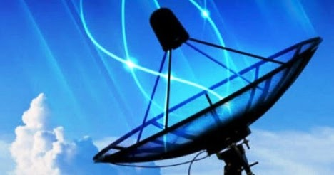 6 New TV channels added on AsiaSat 7 and Intelsat 20 After MIB