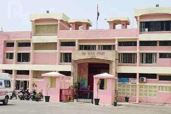 faridabad-crime-branch-sector-85-arrested-accued-sanjay-kalu