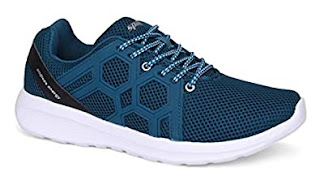 10 नए स्पोर्ट्स फैंसी जूते का रेट 500 से लेकर 1000
