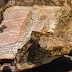 This Bible Was Found Melted To A Piece Of Steel From 9/11 Ground Zero