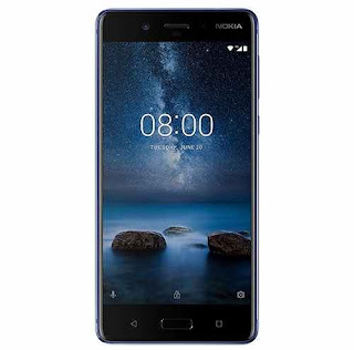 Nokia-8-PC-Suite-Free-Download