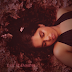 Neela releases new single Let It Down from forthcoming EP Prelude - @neelatheartist