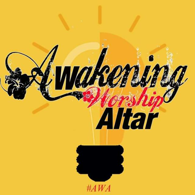 Event: Awaking Worship Altar (26-27/10/2019) with Nyam Dung