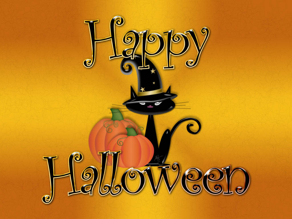 This is My Life...: Happy Halloween and Happy Birthday!