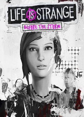 Life is Strange: Before the Storm İndir